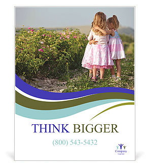 0000078015 Poster Template