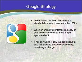 0000078015 PowerPoint Template - Slide 10