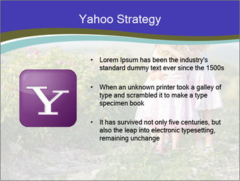 0000078015 PowerPoint Template - Slide 11