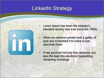 0000078015 PowerPoint Template - Slide 12