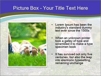 0000078015 PowerPoint Template - Slide 13