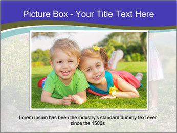 0000078015 PowerPoint Templates - Slide 15