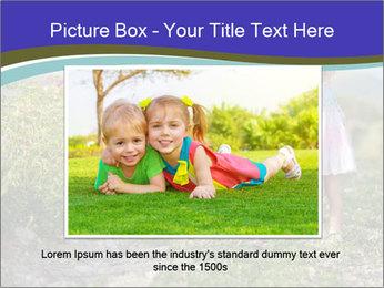 0000078015 PowerPoint Template - Slide 16