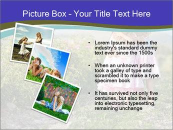 0000078015 PowerPoint Template - Slide 17