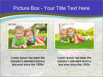 0000078015 PowerPoint Template - Slide 18