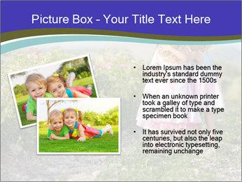 0000078015 PowerPoint Template - Slide 20