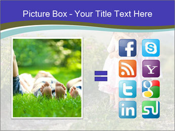 0000078015 PowerPoint Templates - Slide 21