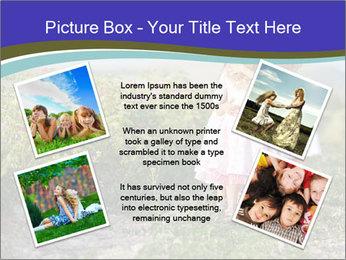 0000078015 PowerPoint Template - Slide 24