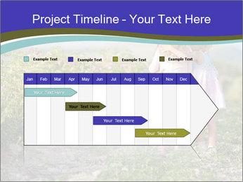 0000078015 PowerPoint Template - Slide 25