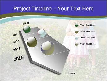 0000078015 PowerPoint Template - Slide 26