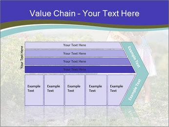 0000078015 PowerPoint Template - Slide 27
