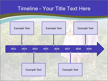 0000078015 PowerPoint Templates - Slide 28