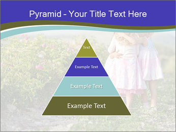 0000078015 PowerPoint Templates - Slide 30