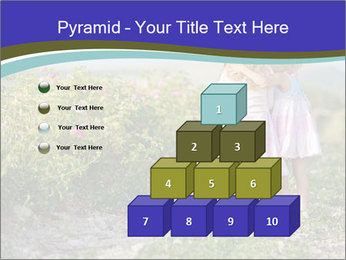 0000078015 PowerPoint Template - Slide 31