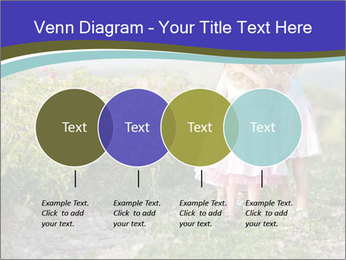 0000078015 PowerPoint Template - Slide 32