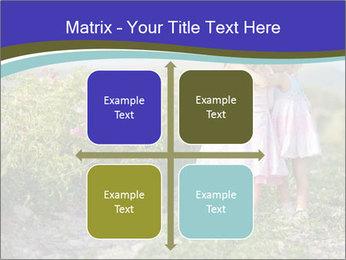 0000078015 PowerPoint Template - Slide 37