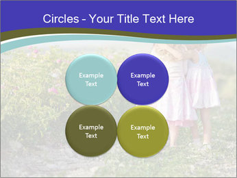 0000078015 PowerPoint Template - Slide 38