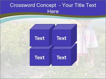 0000078015 PowerPoint Template - Slide 39