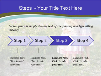 0000078015 PowerPoint Templates - Slide 4
