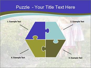 0000078015 PowerPoint Template - Slide 40