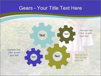0000078015 PowerPoint Template - Slide 47