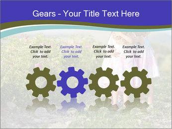0000078015 PowerPoint Template - Slide 48