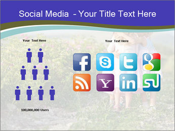 0000078015 PowerPoint Template - Slide 5