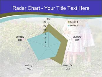 0000078015 PowerPoint Template - Slide 51