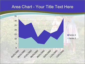 0000078015 PowerPoint Template - Slide 53