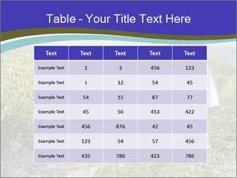 0000078015 PowerPoint Template - Slide 55
