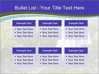 0000078015 PowerPoint Template - Slide 56