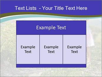 0000078015 PowerPoint Template - Slide 59