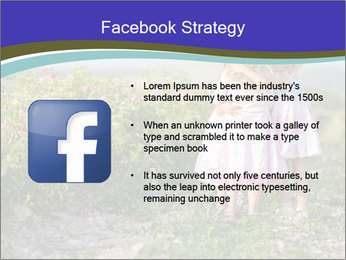 0000078015 PowerPoint Template - Slide 6