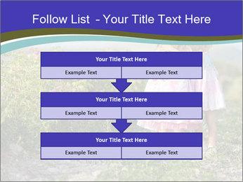 0000078015 PowerPoint Template - Slide 60