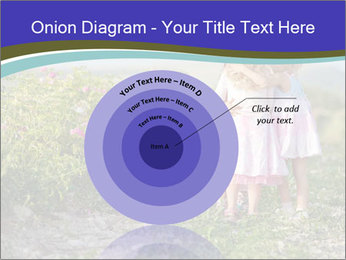 0000078015 PowerPoint Templates - Slide 61