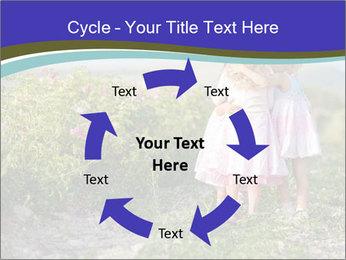 0000078015 PowerPoint Template - Slide 62