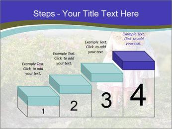 0000078015 PowerPoint Template - Slide 64