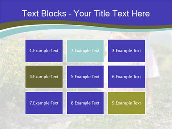 0000078015 PowerPoint Templates - Slide 68