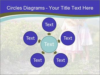 0000078015 PowerPoint Template - Slide 78