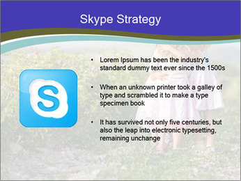 0000078015 PowerPoint Templates - Slide 8