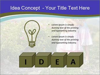 0000078015 PowerPoint Template - Slide 80