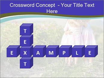 0000078015 PowerPoint Template - Slide 82