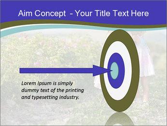 0000078015 PowerPoint Template - Slide 83