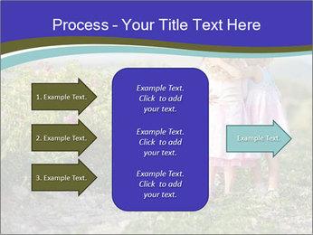 0000078015 PowerPoint Template - Slide 85