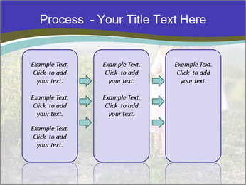 0000078015 PowerPoint Templates - Slide 86