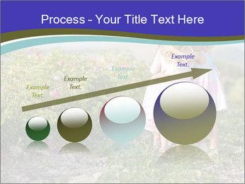 0000078015 PowerPoint Template - Slide 87