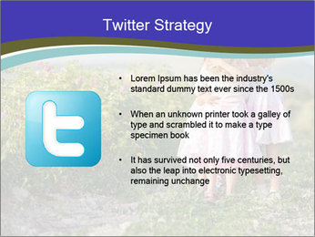 0000078015 PowerPoint Template - Slide 9