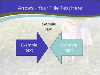 0000078015 PowerPoint Templates - Slide 90