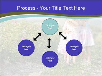 0000078015 PowerPoint Template - Slide 91