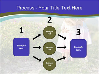 0000078015 PowerPoint Template - Slide 92